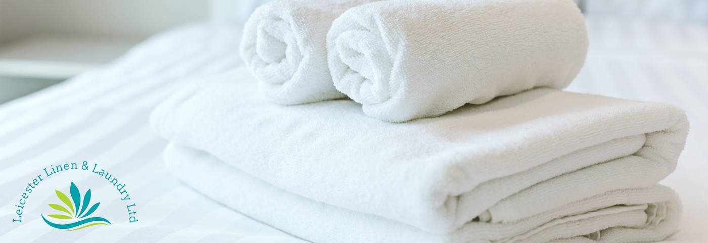 Commercial Laundry Leicester