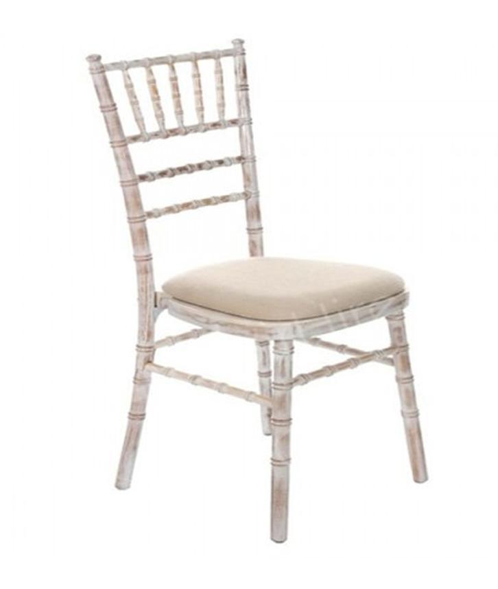 Limewash Chiavari Chair Hire in Leicester