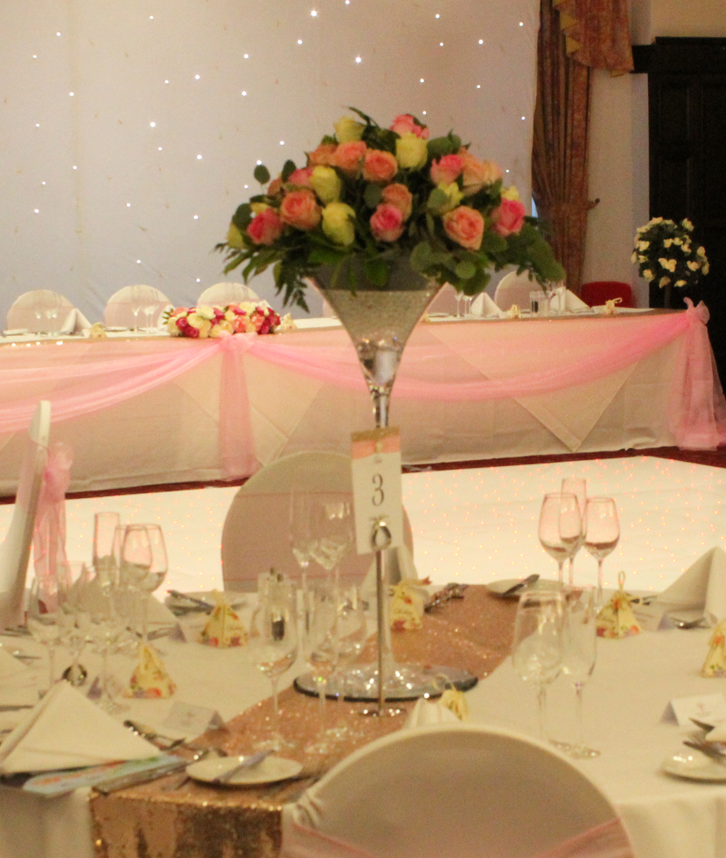 Wedding Decorations Coventry Solid State Uk