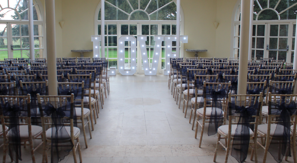 limewash chiavari chair for hire