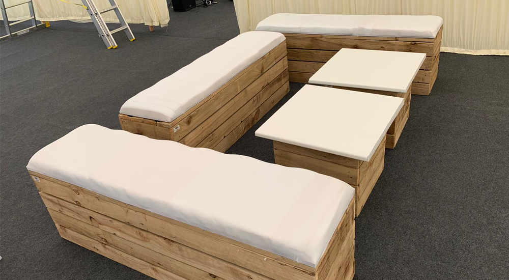 Incredible Pallet Furniture Hire In The Midlands Solid State Uk Pdpeps Interior Chair Design Pdpepsorg
