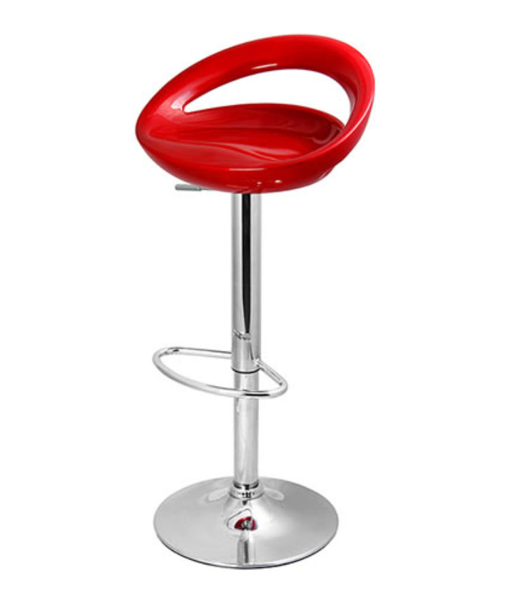 Bar Stools Solid State Uk