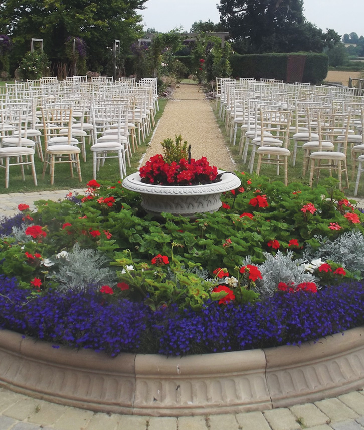 Chiavari Chair Hire indoor and outdoor