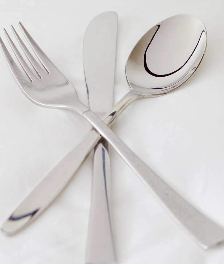Cutlery hire  sc 1 st  Solid State UK & Cutlery Hire - Solid State UK
