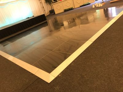 plain_black_dancefloor_hire