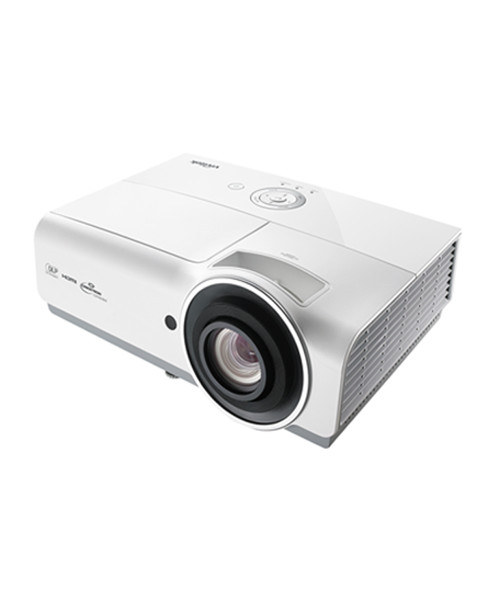 Projector-Hire-In-The-Midlands
