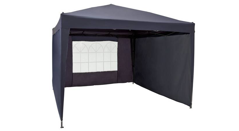 Gazebo Hire In Leicester
