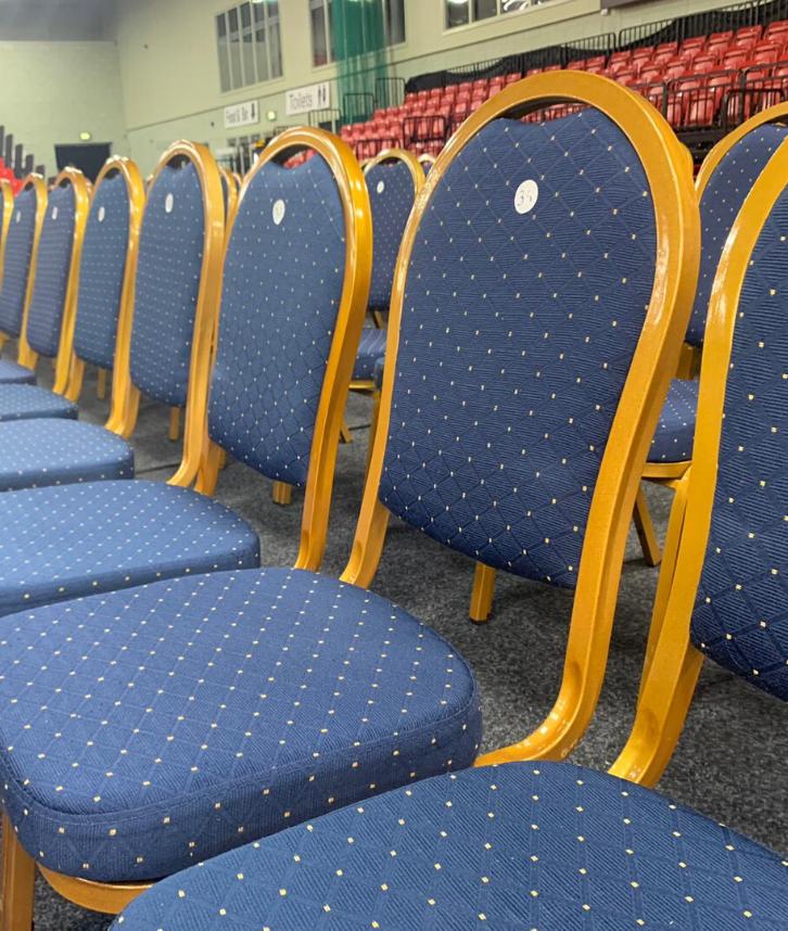 Furniture Hire in Derby